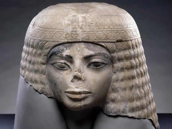 egyptian-bust-jacko
