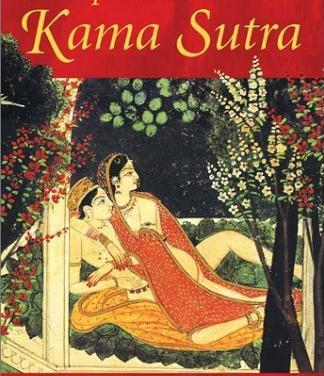 the kamasutra book in tamil