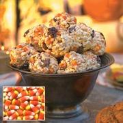 popcorn-balls-495x495