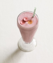 shake-candy_300