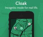 cloak-header