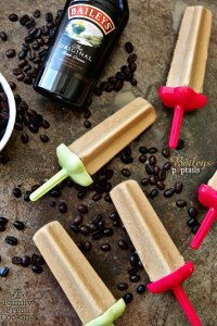 Baileys-Popsicles-Marla-Meridith-BO1V1831